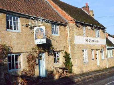 Crown-Inn