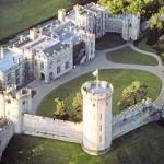 http://www.warwick-castle.co.uk/